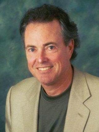 Steve Duggan