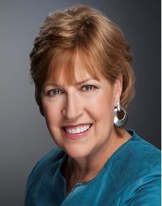 Lynne Eisaguirre
