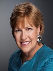 Lynne Eisaguirre, J.D.